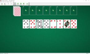 Giant Solitaire