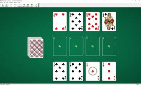 Little Spider Solitaire