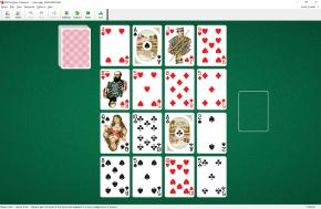 Marriages Solitaire