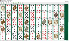 Push-Pin Solitaire