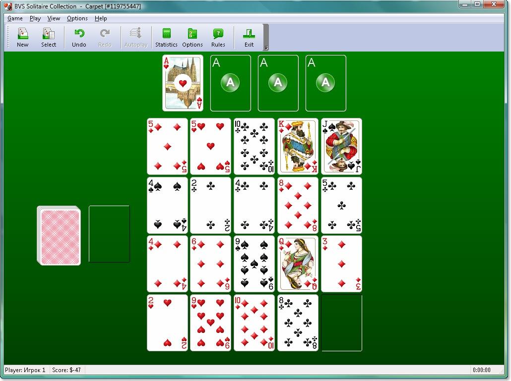 Fairway solitaire blast solitaire games online myideasbedroom com